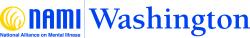 NAMI WASHINGTON