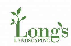 Long's Landscaping
