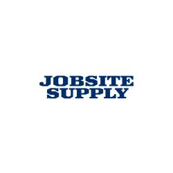 Jobsite Supply