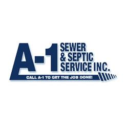 A-1 Sewer & Septic