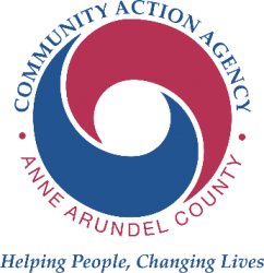 Anne Arundel County Community Action Agency