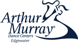 Arthur Murray Dance Center of Edgewater