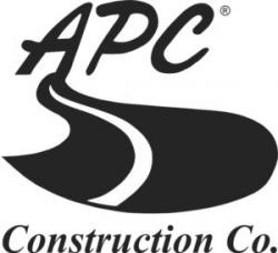 APC Construction, Co. LLC
