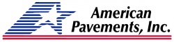 American Pavements Inc