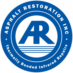 Asphalt Restoration, Inc.