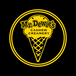Mr. Dewie's