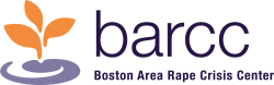 Boston Area Rape Crisis Center