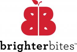 Brighter Bites