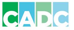 CADC LLC