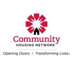 Community Housing Network