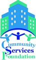 Community Services Foundation