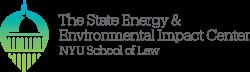 State Energy & Environmental Impact Center