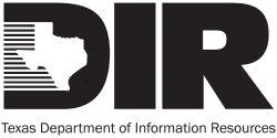 Texas Dept. of Information Resources