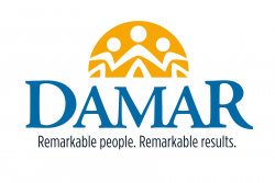 Damar Services Inc.