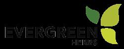 Evergreen Herbs Inc.