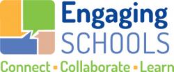 Engaging Schools