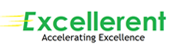 Excellerent Technology Solutions