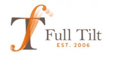 Full Tilt Consulting