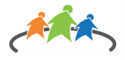 Growing Home, Inc.