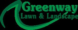 Greenway Lawn & Landscape