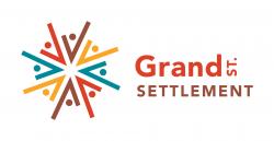Grand Street Settlement