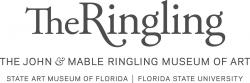 The John & Mable Ringling Museum of Art