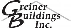 Greiner Buildings, Inc.