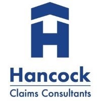 Hancock Claims Consultants