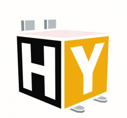 Hyster-Yale Group