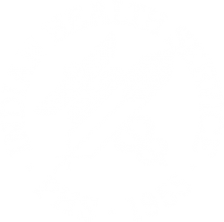 Phoenix Area Indian Health Service