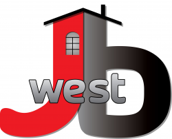 J&B West Roofing