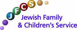Jewish Family & Children's Service