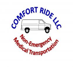 COMFORT RIDE LLC