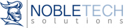 Nobletech Solutions Inc.