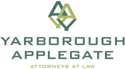Yarborough Applegate LLC