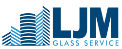LJM Glass Service LLC