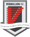 Vermillion Incorporated