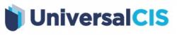 UniversalCIS