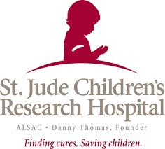 ALSAC/St. Jude Children's Research Hospital