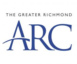 The Greater Richmond ARC