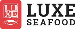 Luxe Seafood Company