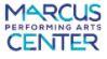 Marcus Performing Arts Center