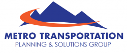 Metro Transportation Planning & Solutions Group