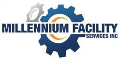 Millennium Facility Services