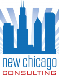 New Chicago Consulting