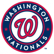 Washington Nationals Baseball Club