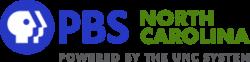 PBS North Carolina