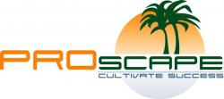 PROscape, Inc.