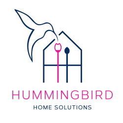 Hummingbird Home Solutions