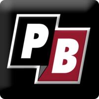 PointBank